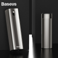 Baseus Scented Cep TelefonU Tablet Ekran Temizleme Liquid + Sprey Set