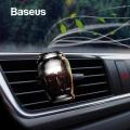 Baseus Zeolite Car Fragrance Stone Araç İçi Koku Parfüm