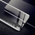 Oneplus 7 Pro 3D Kavisli Full Kırılmaz Cam Ekran Koruyucu