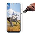Samsung Galaxy A20e Tempered Kırılmaz Cam Ekran Koruyucu