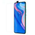 Huawei P Smart Z-Y9 Prime 2019 Honor 9X Kırılmaz Cam Ekran Koruyucu