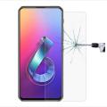 Asus Zenfone 6 ZS630KL Tempered Kırılmaz Cam Ekran Koruyucu