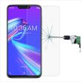 Asus Zenfone Max (M2) ZB633KL Tempered Kırılmaz Cam Ekran Koruyucu