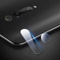 Xiaomi Redmi K20-K20Pro-Mi 9T-Mi 9TPro Yüksek Çözünürlüklü Kamera Lens Koruma Camı