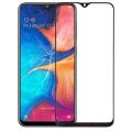 Huawei P Smart Z-Y9 Prime 2019 3D Full Kırılmaz Cam Ekran Koruyucu