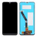 Huawei Honor 8A Lcd Ekran Dokunmatik Touch Panel