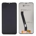 Xiaomi Redmi 7 Lcd Ekran Dokunmatik Touch