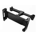 Universal Araç Arka Koltuk 12.9 İnch Kadar Tablet Telefon Tutucu