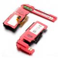 Ally Samsung Galaxy Tab 2 10.1 P5100 P5110 P5113 Buzzer Hoparlör (2Adet Set)