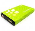 Blackbery C-X2 Batarya 8800 8820 8830 Pil-batarya
