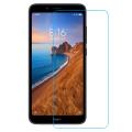 Xiaomi Redmi 7A Tempered Kırılmaz Cam Ekran Koruyucu