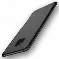 Huawei Mate 20 Pro Anti-Drop Darbe Emici Silikon Kılıf