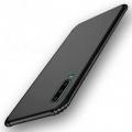 Huawei P30 Anti-Drop Darbe Emici Şeffaf Silikon Kılıf