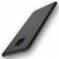 Huawei Mate 20x Anti-Drop Darbe Emici Silikon Kılıf