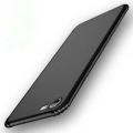 iPhone  7,İPhone 8 Anti-Drop Darbe Emici Silikon Kılıf