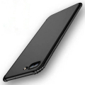 İPhone 7 Plus İPhone 8 Plus Anti-Drop Darbe Emici Silikon Kılıf
