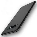 Ally Sm Galaxy S10e Anti-Drop Darbe Emici Silikon Kılıf