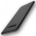 Ally Sm Galaxy S10 Anti-Drop Darbe Emici Silikon Kılıf