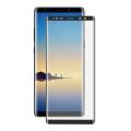 Samsung Galaxy Note 8 3D Full Curve Darbe Emici Koruyucu