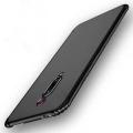 Xiaomi Redmi K20,K20 Pro,Mi 9T,Mi 9T Pro Anti-Drop Darbe Emici Silikon kılıf