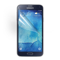 Ally Samsung Galaxy S5 Nano Glass Full Ekran Koruyucu