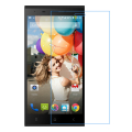 G.Mobile Discovery Elite Kırılmaz Cam Ekran Koruyucu