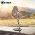 Baseus Little Sun Manyetik 360 doner Cep Telefonu Araç Tutucu
