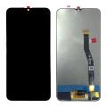Samsung Galaxy M20 M205 Lcd Ekran Dokunmatik Touch