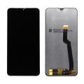 Samsung Galaxy A10 SM-A105 Lcd Ekran Dokunmatik Touch