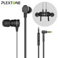Plextone G20 Gaming,Oyuncu Mıknatıslı Premium 3,5mm Kulaklık