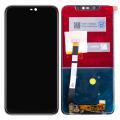 Casper Via A3 Plus Lcd Ekran Dokunmatik Touch Panel