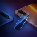 Xiaomi Mi CC9-CC9E- Mi A3 Yüksek Çözünürlüklü Kamera Lens Koruma Camı