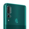 Huawei Y9 Prime 2019 Yüksek Çözünürlüklü Kamera Lens Koruma Camı