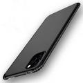 İPhone 11 Pro Max Anti-Drop Darbe Emici Silikon Kılıf