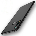 Huawei Nova 5İ Anti-Drop Darbe Emici Silikon Kılıf