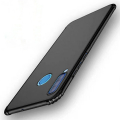Huawei P30 Lite,Nova 4e Anti-Drop Darbe Emici Silikon Kılıf