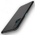 Huawei Honor 20 Pro Anti-Drop Darbe Emici Silikon Kılıf