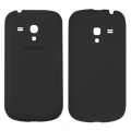 Ally Samsung Galaxy S3 Mini İ8190 İçin Arka Pil Batarya Kapağı