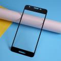 Samsung Galaxy A2 Core 3D Full  Kırılmaz Cam Ekran Koruyucu