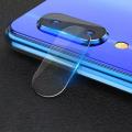 Meizu Note 9 Yüksek Çözünürlüklü Kamera Lens Koruma Camı