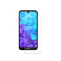 Huawei Y5 (2019) Honor 8s Tempered Kırılmaz Cam Ekran Koruyucu
