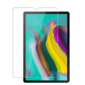 Ally Sm Galaxy Tab S6 10.5 T860 Kırılmaz Cam Ekran Koruyucu