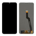 Ally Samsung Galaxy M10 Lcd Ekran Dokunmatik Touch Panel