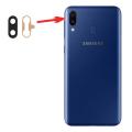 Ally Samsung Galaxy M20 M205 Kamera Lens