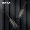 Baseus GAMO L49 3İN1 Type-C PD 18W Hızlı Şarj Ve 3.5MM Kulaklık adaptörü