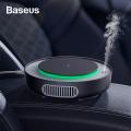 Baseus Freshing Breath Araç 2in1 Hava Temizleyici Nemlendirici