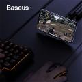 BASEUS GAMO Mobile Oyun Adaptörü Klavye &Mouse Bağlantı Adaptörü