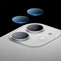iPhone 11 (2019) Yüksek Çözünürlüklü Kamera Lens Koruma Camı
