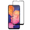 Ally Samsung Galaxy A10s 3d Full Kaplama Kırılmaz Cam Ekran Koruyucu