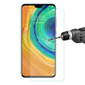 Huawei Mate 30 Tempered Kırılmaz Cam Koruyucu